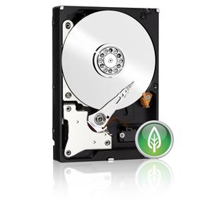 wdfDesktop_Green_SATA64_6GBS