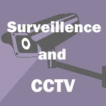 Surveillence_and_CCTV_Hard_Drive