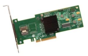 Use a RAID card to Setup up RAID 5 RAID 6 and RAID 10