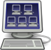 Virtual Machines and your NAS
