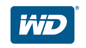 WD NAS My Cloud recommended NAS
