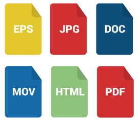 Which NAS is best for mp3 pdfs jpegs docs