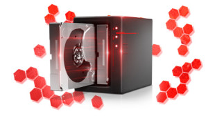 Should you buy WD Red Pro Drives or Ordinary WD Red NAS drives 5