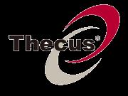 thecustrans