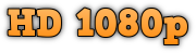 Plex 1080p