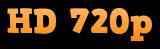 Plex 720p