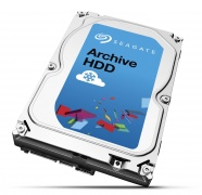 Seagate Archive 8TB Hard Drive ST8000AS0002 for best price per gigabyte