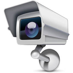 Synology Surveillance Station