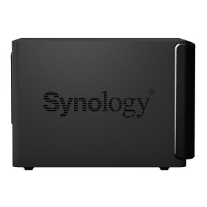 The Synology DS416PLAY versus The Synology DS415PLAY - PLAY Series NAS Comparison 5