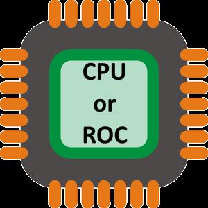 cpu-152656_640