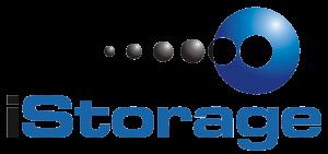 iStorage-logo-jpg