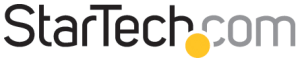 startech logo only