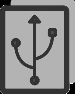 usb-27805_640