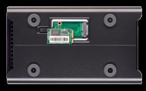 The Drobo 5Dt Turbo 5-Bay Thunderbolt2 and USB 3.0 Enclosure Walkthrough and Talkthrough 3