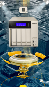 the-qnap-tvs-473-8g-tvs-673-8g-and-tvs-873-8g-powerful-gold-nas