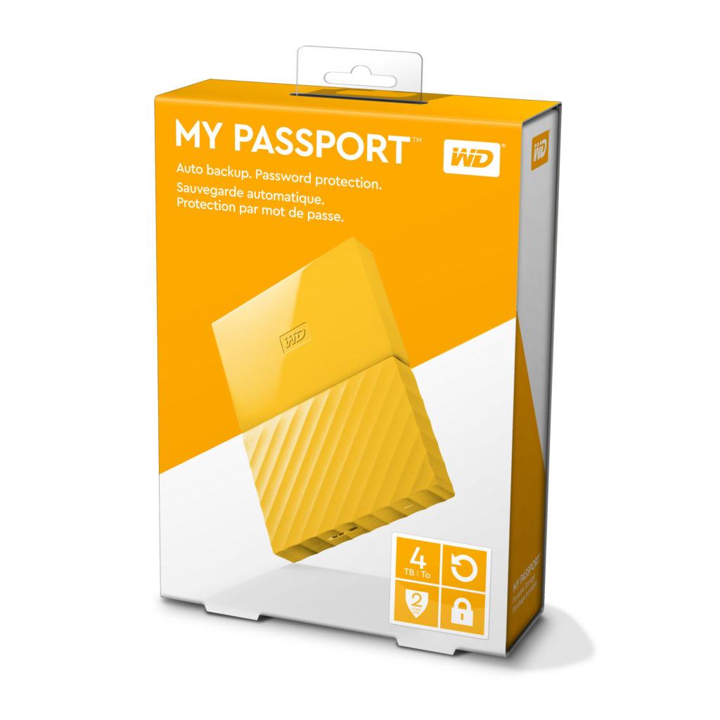 new-wd-my-passport-yellow-orange-gold-5