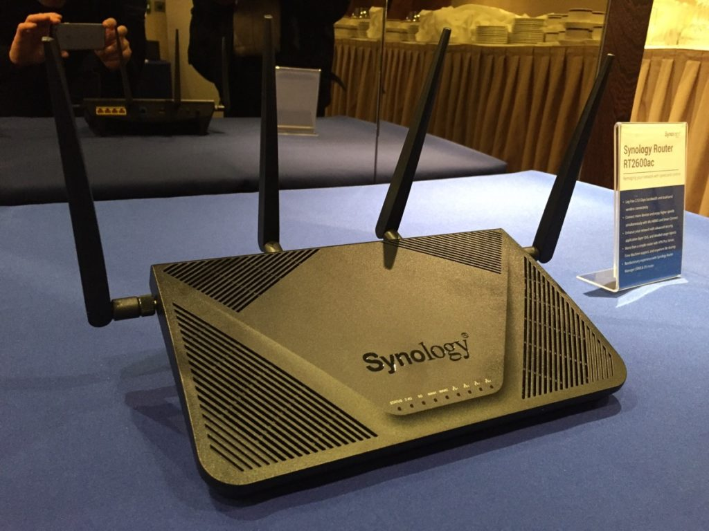 synology-2017-event-what-is-new-2