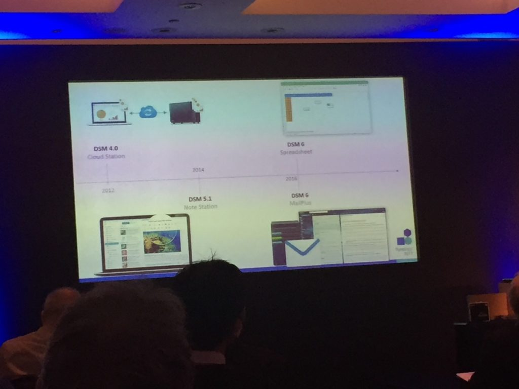 synology-2017-event-what-is-new-26