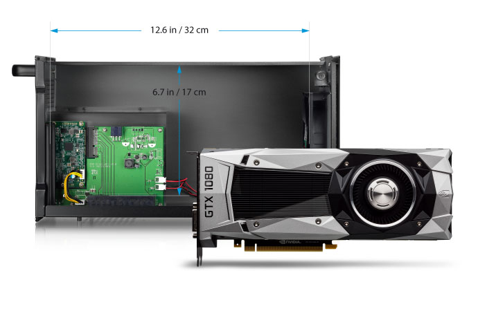 the-akitio-node-thunderbolt-3-gpu-pcie-expansion-chassiswith-400w-sfx-dedicated-psu-and-75w-pcie-x16-2