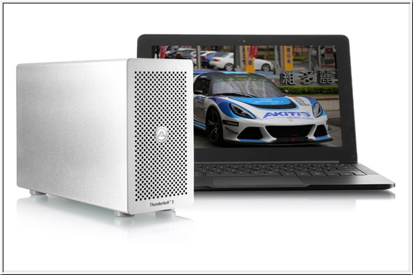 the-akitio-thunderbolt-pcie-expansion-chassis-walkthrough-and-talkthrough-3