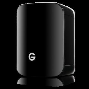 g-tech-g-speed-studio-4-bay-thunderbolt-2