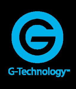g-technology-logo-3-1