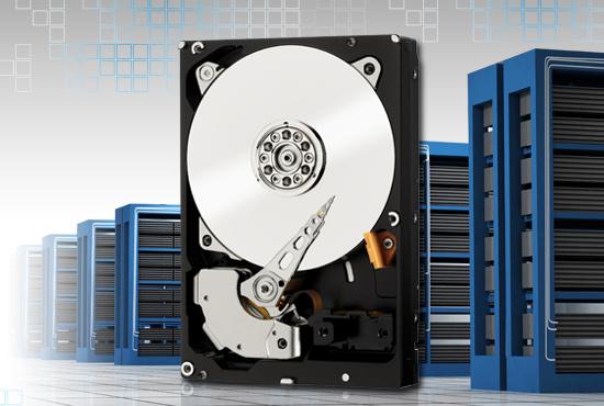 hgst-unveil-their-new-sata-and-sas-12tb-enterprise-hard-drives-1