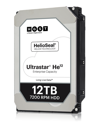 hgst-unveil-their-new-sata-and-sas-12tb-enterprise-hard-drives