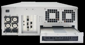 the-netstor-24-bay-thunderbolt2-na381tb2-4u-rack-server-for-your-mac-mini-photo-and-video-223