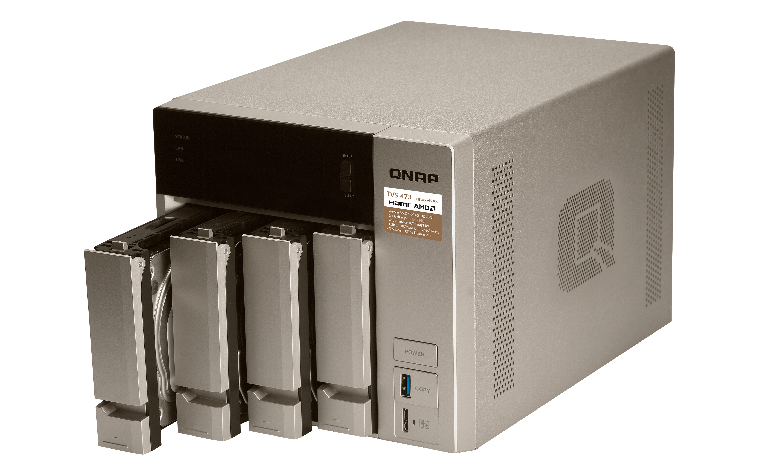 the-qnap-tvs-473-tvs-673-and-tvs-873-gold-series-nas-update-release-and-price-2