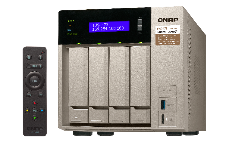 the-qnap-tvs-473-tvs-673-and-tvs-873-gold-series-nas-update-release-and-price-3