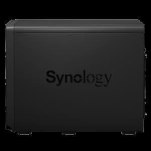 the-synology-ds3617xs-12-bay-desktop-enterprise-desktop-nas-walkthrough-and-talkthrough-3