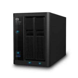 the-synology-ds716ii-vs-wd-my-cloud-pro-pr2100-the-synology-v-wd-plex-nas-comparison-2