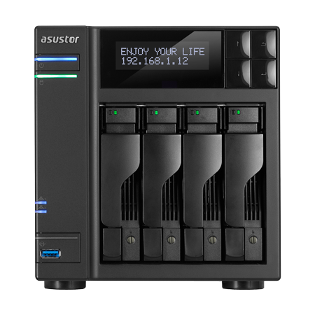 asustor-as6204t-best-home-plex-nas-4-bay-for-transcoding-and-nas-surveillance-with-ip-cameras