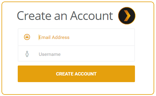 Create_a_Plex_Account_today_with_your_NAS_server_app