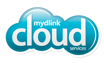 d-link-mycloud-nas-server-operating-system-software-for-home-nas