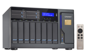 the-qnap-tvs-1282t3-tvs-1282t2-i7-12-bay-84-bay-thunderbolt-3-and-thunderbolt-2-nas-3