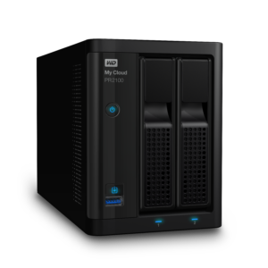 Best Plex Media Server NAS 2018 - NAS Compares