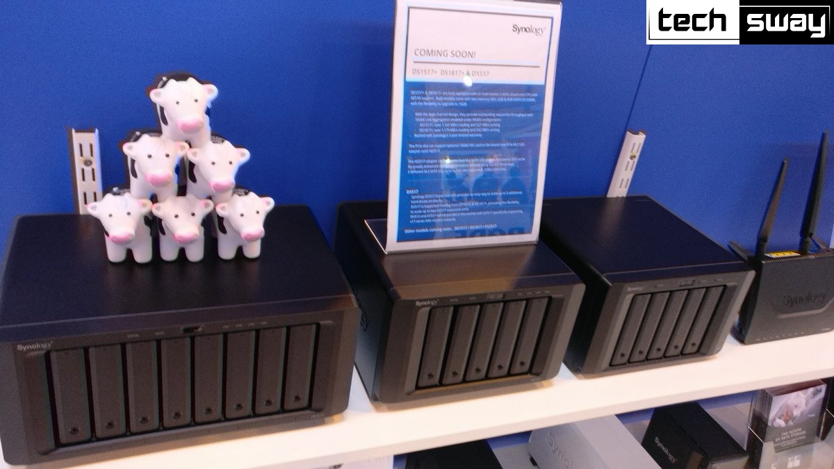 the-synology-ds1817-and-ds1517-nas-an-update-on-release 2
