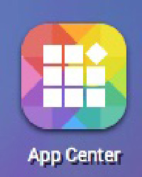 App store for Freeware, Betas and Games in the Synology and QNAP NAS app store