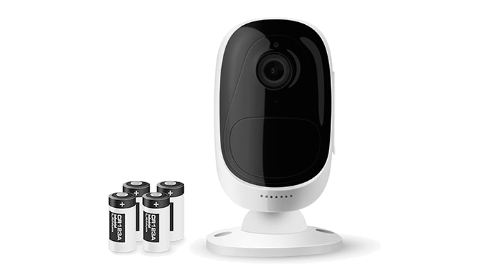 The-Reolink-Argus-Wireless-NAS-IP-Camera-for-Synology-and-QNAP