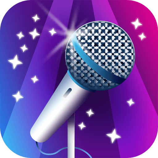 Turn your QNAP NAS into a Karaoke Machine to impress family and friends at parties
