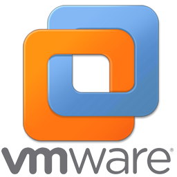 VMWARE AND HOW IT WORKS