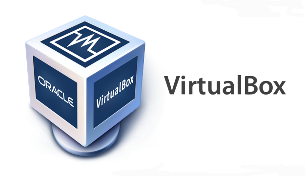 What are the disadvantages of a Virtual Machine