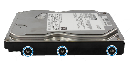 Setting Up Your Synology Surveillance NVR1218 NAS In Just 20 Minutes 7