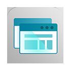 QNAP TS-453BT3 BrowserStation