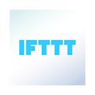 QNAP TS-453BT3 ifttt_agent