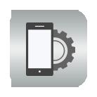 QNAP TS-453BT3 phone APPS