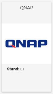 QNAP NAS 2017 2018