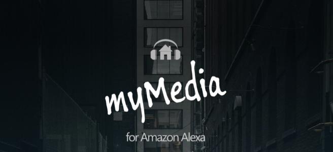 Synology Amazon Photos